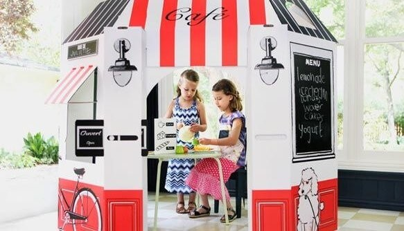 Kids Menus For Restaurants – Quick Tips