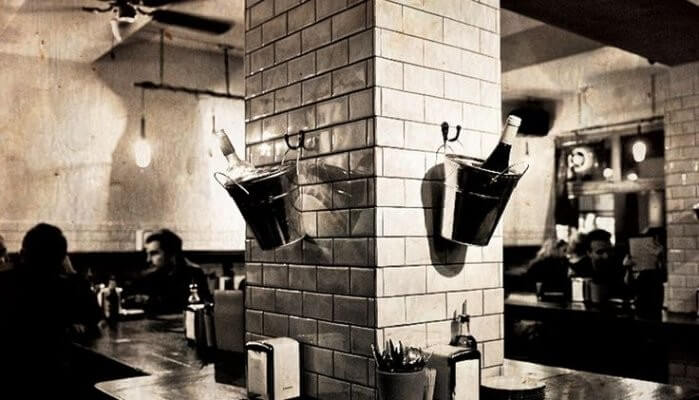 Basic Pointers in Restaurant Management and Operations